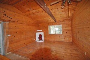 Livingroomsmall