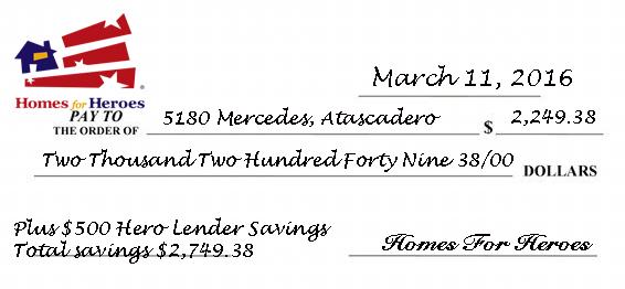 5180 Mercedes 2249.38