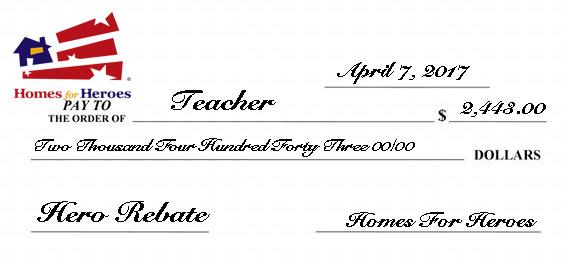 Teacher 350K
