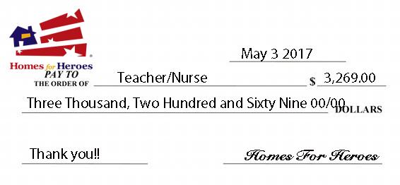 teacher nurse 3269