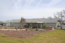 220 Abramson Backyard