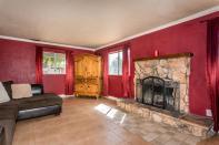 4725 Whispering Oak Way Paso-MLS_Size-006-13-Living Room-1152x768-72dpi
