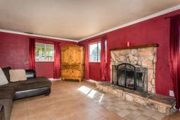 4725 Whispering Oak Way Paso-MLS_Size-006-13-Living Room-1152x768-72dpi