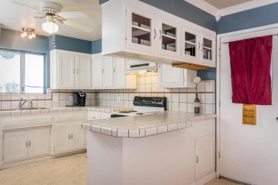 4725 Whispering Oak Way Paso-MLS_Size-011-14-Kitchen-1152x768-72dpi