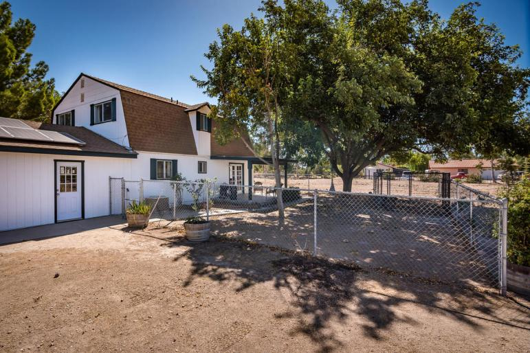 4725 Whispering Oak Way Paso-MLS_Size-020-21-Back Yard-1152x768-72dpi