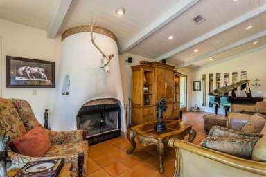 8268 ODonovan Rd Creston CA-small-008-5-Great Room-666x445-72dpi