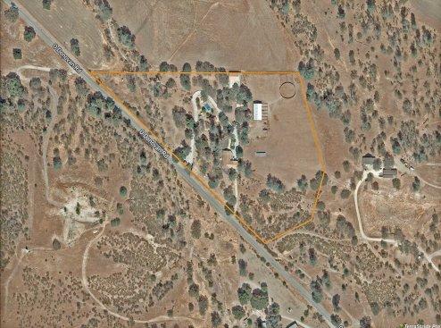 aerial map-1