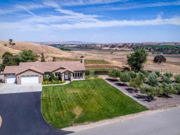 3880 Gruenhagen Flat Rd Paso-MLS_Size-003-6-Front of Home-1024x768-72dpi