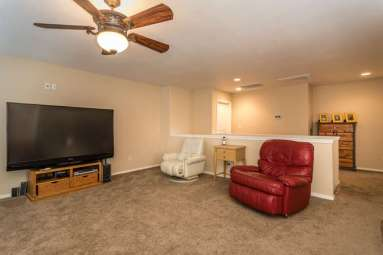 874 Sycamore Canyon Rd Paso-small-015-5-Bonus Room-666x445-72dpi