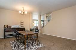 874 Sycamore Canyon Rd Paso-small-006-4-Living Room Dining Room-666x445-72dpi