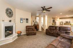 874 Sycamore Canyon Rd Paso-small-014-26-Family Room-666x445-72dpi