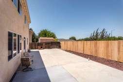 874 Sycamore Canyon Rd Paso-small-030-14-Back Yard-666x445-72dpi